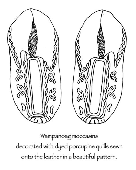 water moccasin coloring page moccasins coloring pages