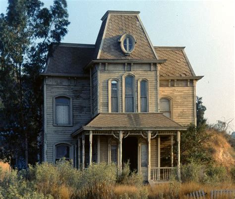 real haunted houses in illinois abandoned murder house in illinois from quot creepy places quot on facebook haunted
