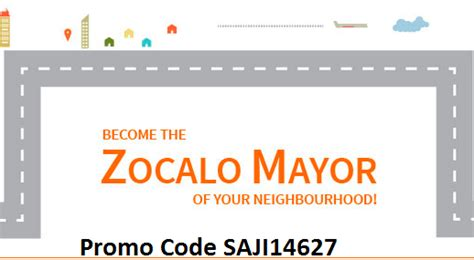 zocalo gift card become the zocalo mayor get free flipkart paytm