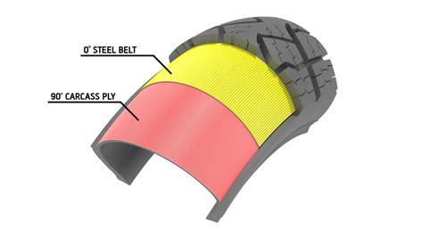 radyal lastik nedir bodrum motosiklet kiralama