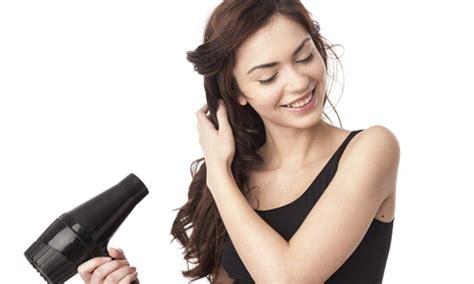 11 cara menghilangkan kutu rambut dengan cepat 100 alami