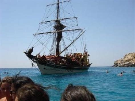 Pirate Ship 36 Quot Ship - ios quot leigh browne quot pirate boat tripadvisor