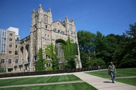 Michigan Arbor Mba Ranking by Top 25 Ranked Engineering Programs With The Best Return On