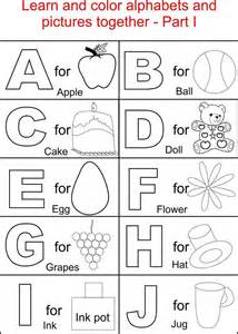 alphabet coloring books 25 best ideas about alphabet coloring pages on