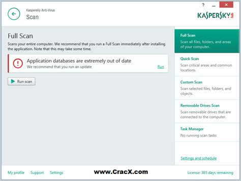 download full version of kaspersky antivirus 2015 kaspersky antivirus 2015 activation code crack full free