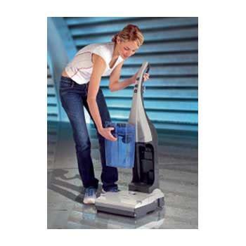 asciuga pavimenti puliamo lavapavimenti e lava tappezzerie quot lindwash 30
