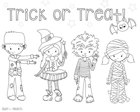 Or For Free Free Printable Coloring Pages Projects