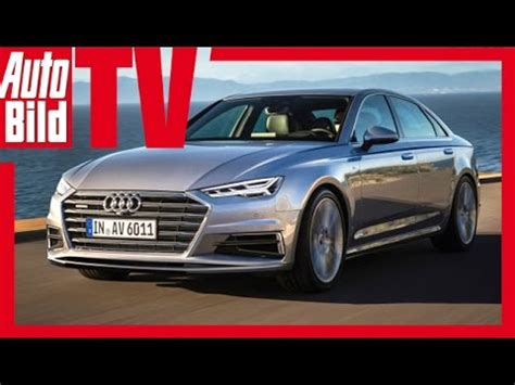 Neue Audi A6 Avant by Zukunftsvision Audi A6 A6 Avant A7 2017 Audis Neue
