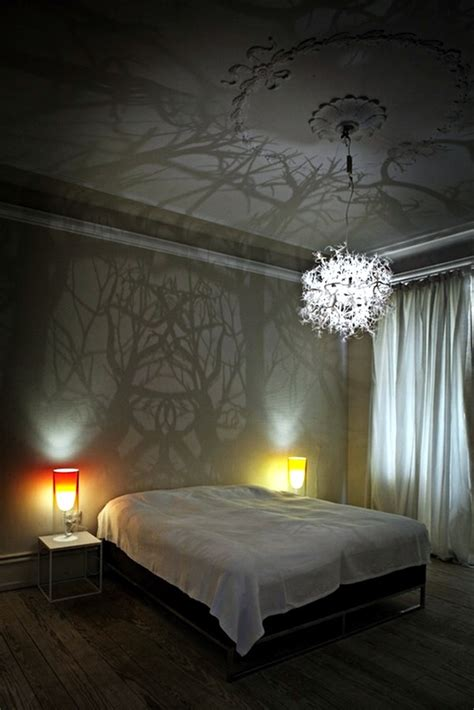 temporary interior decorative lighting maybehip com decorative lights play stunning with light and shadow