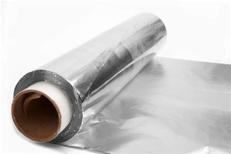 How To Make Foil Paper - aluminum foil foil paper foil paper supplier cheever