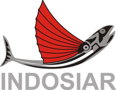 logo indosiar gambar logo