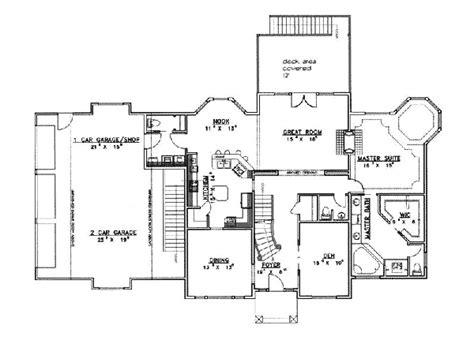 craft room floor plans floor plans craft room study loft joy studio design