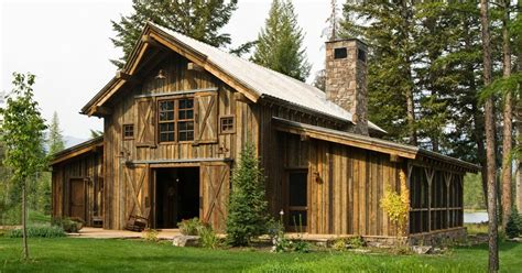 rustic mountain cabin cottage plans high resolution make house plans 6 house plans tag