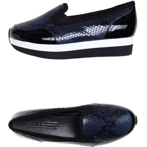 polyvore loafers rykiel moccasins 276 liked on polyvore featuring