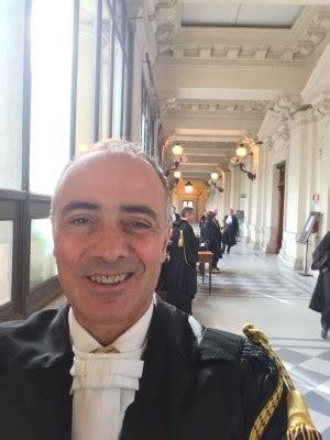 penale catania avvocati penale catania