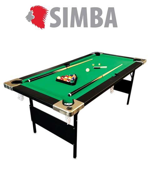 tavolo biliardo pieghevole tavolo da biliardo pieghevole accessori per carambola