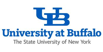 Suny Mba Class Profile by In Research At Buffalo Autos Post