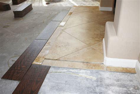 wood grain ceramic floor wood grain tile flooring that transforms your house the