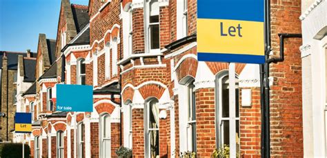 house insurance buy to let choosing the right buy to let property moneysupermarket