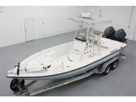 2007 skeeter zx24v center console powerboat for sale in - Skeeter Center Console Bass Boat