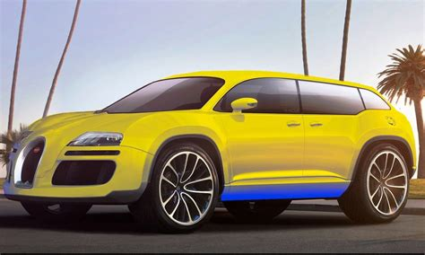 bugatti suv interior car revs daily com 2017 bugatti suv renderings 28