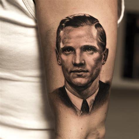 niki norberg tattoo niki norberg