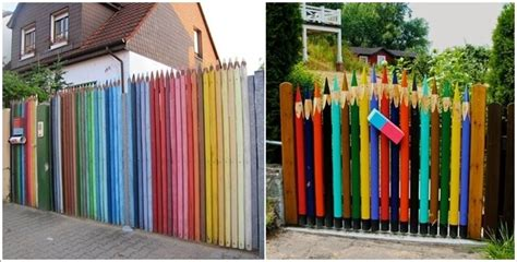 home design ideas inspired  colored pencils home