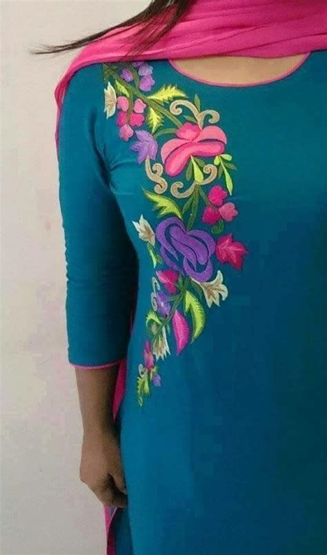 Blouse Kotti 17 best images about neck design on