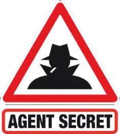 secret agent cake ideas and designs
