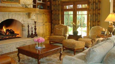great room furniture layouts  arrangement inspiration
