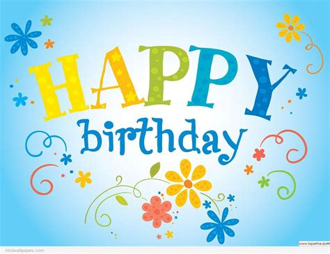 Birthday E Card Mp3 Download Birthday Greeting Cards