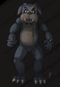 Cookland and half maori my favourite game is five night at freddy s
