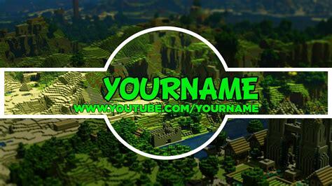 minecraft banner template 2 free by bulbasuer on deviantart