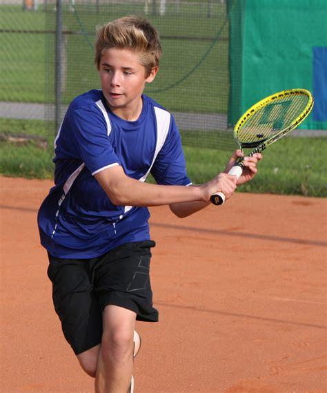 ch best players top 1 players sj 246 gren s tennisschool sts zurich