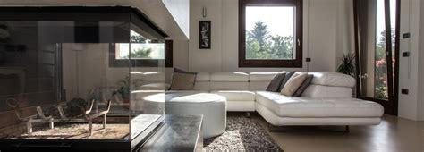 arredare la casa con pochi soldi arredare casa con pochi soldi idee su come ristrutturare
