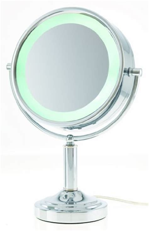 Magnification L by Buy Now Danielle 15x Magnification L E D Lit Flip