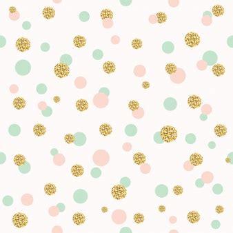 dots vectors, photos and psd files   free download