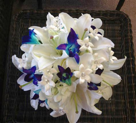Wedding Flower Boutique by Florist Friday Recap 7 27 8 2 A Volume Of Varieties