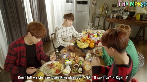 download film exo next door eps 1 sub indo dokyeongsewღ eng sub exo next door ep 03 subbed by