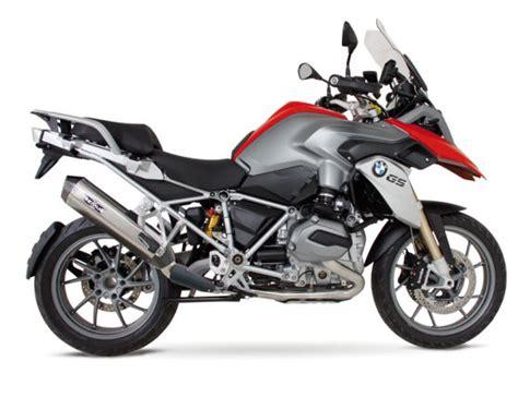 Bmw Motorrad Vietnam Price by Bmw R 1200 Price Mileage Review Bmw Bikes