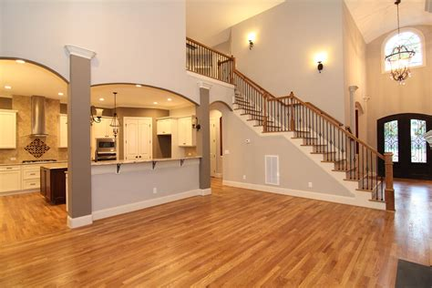 two story open concept floor plans 100 two story open concept floor plans two story