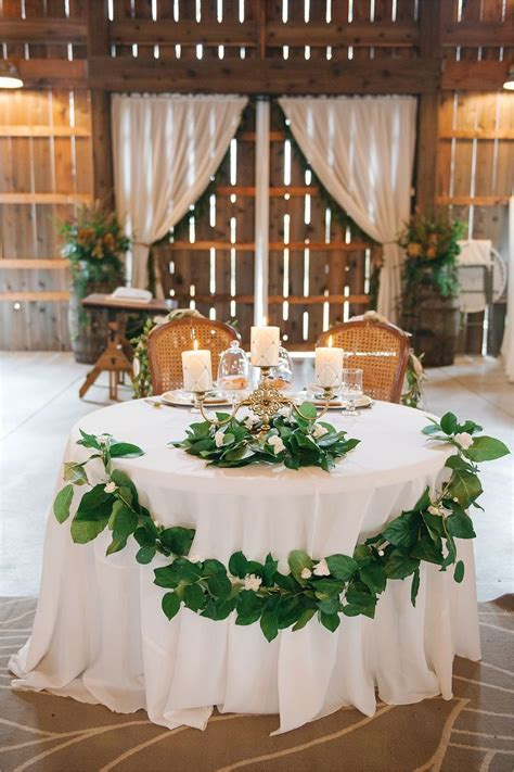 Best 25  Wedding venues indiana ideas on Pinterest   Pilot