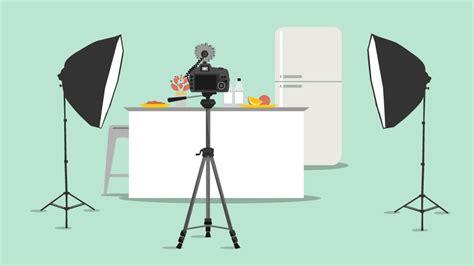 background vlogger vlogging for beginners essential gear explora