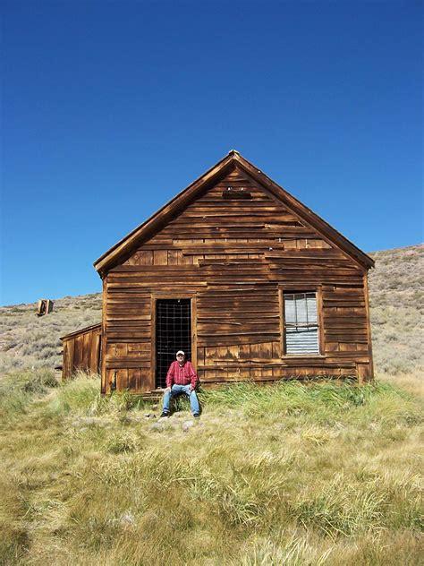 California Andrea bodie california 171 andrea zuill s