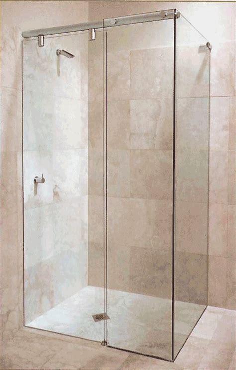 Abc Shower Doors Standing Shower Door Floors Doors Interior Design