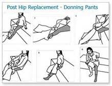 chairs suitable for hip replacement patients 28 best images about nursing ms on