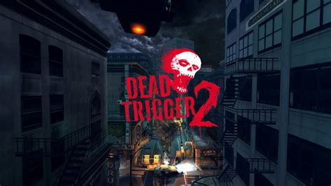 download game dead trigger 2 mod apk terbaru download dead trigger 2 1 3 3 android apk free