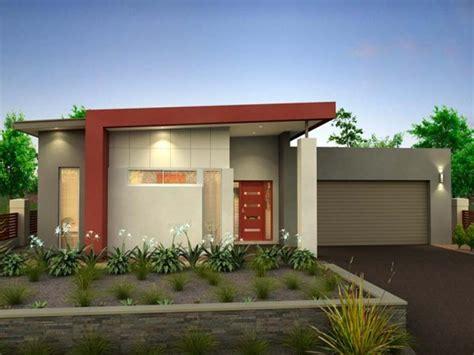 house design architecture simple house design architecture simple brick house