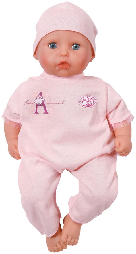 annabelle doll uk baby annabell related keywords baby annabell