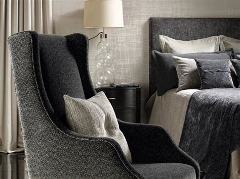 decorative bedroom chairs decorate your bedroom with a wingback chair